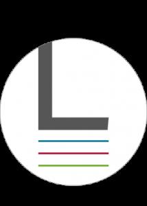 LEICHTonline